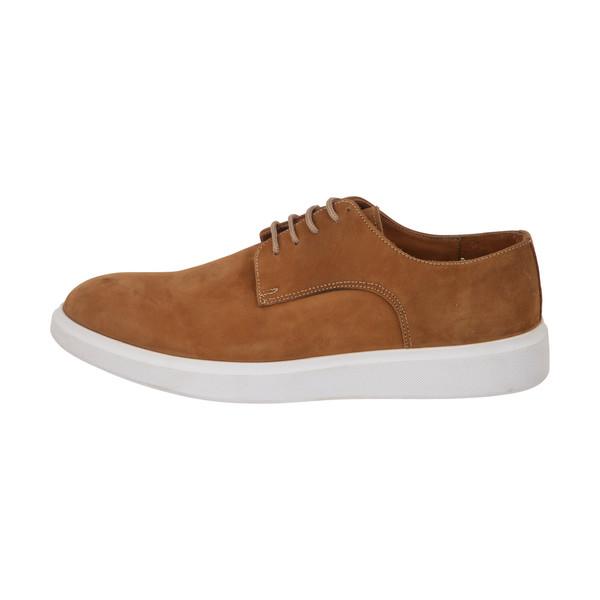 کفش روزمره مردانه گلسار مدل 7F01A503136