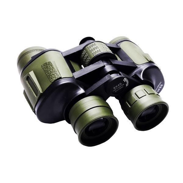 دوربین دوچشمی بینوکولارز مدل 40x8