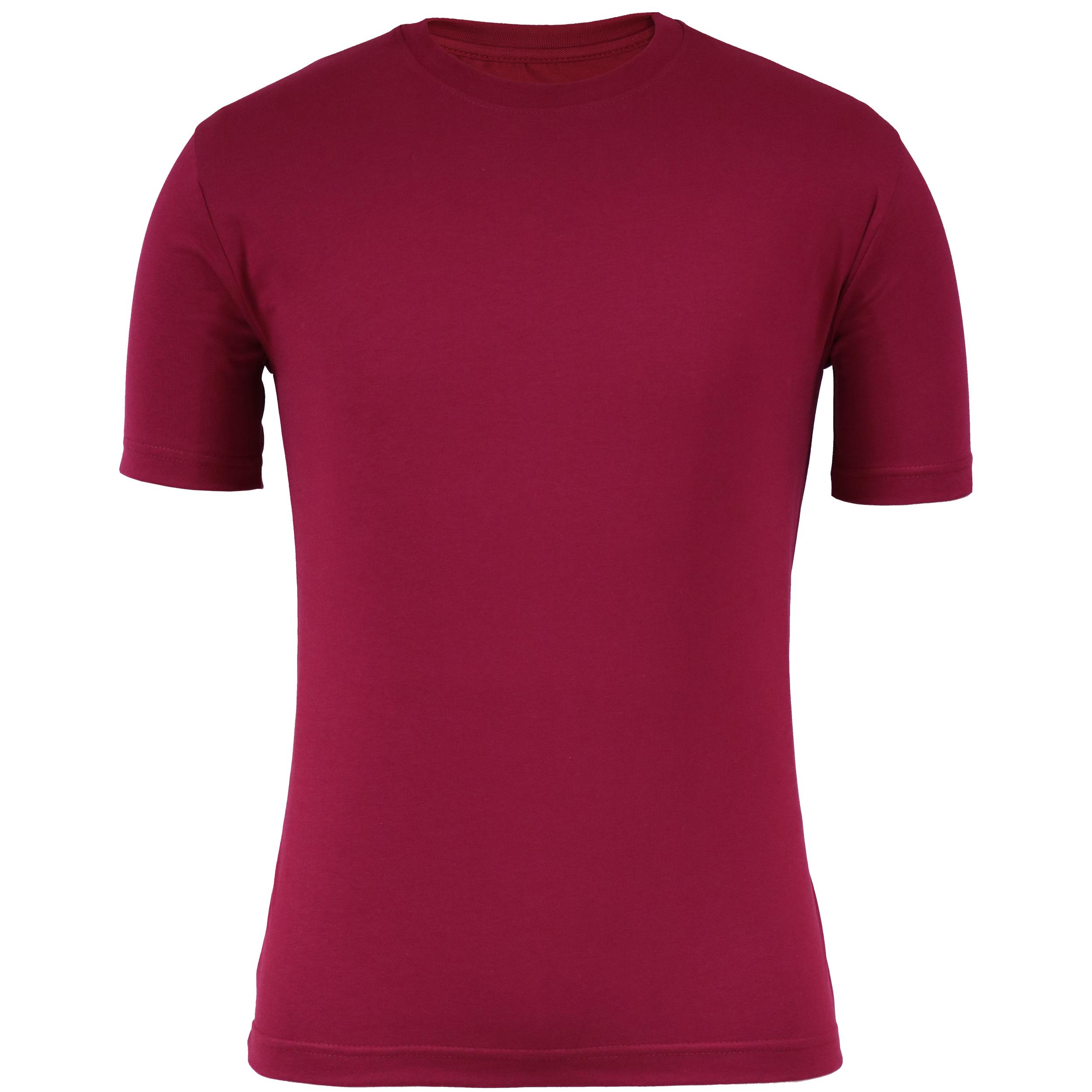تاپ و تی شرت راحتی مردانه