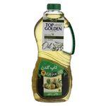 روغن زیتون تصفیه شده تاپ گلدن - 1.8 لیتر