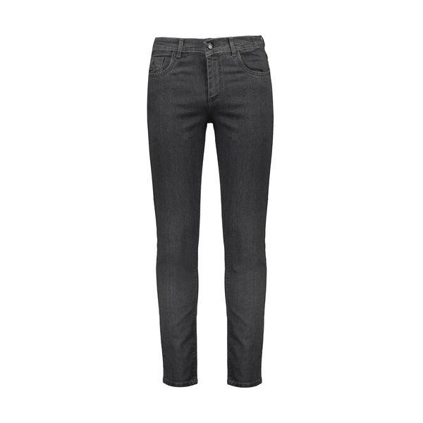 شلوار جین مردانه مدل TRO-JEE-MA5
