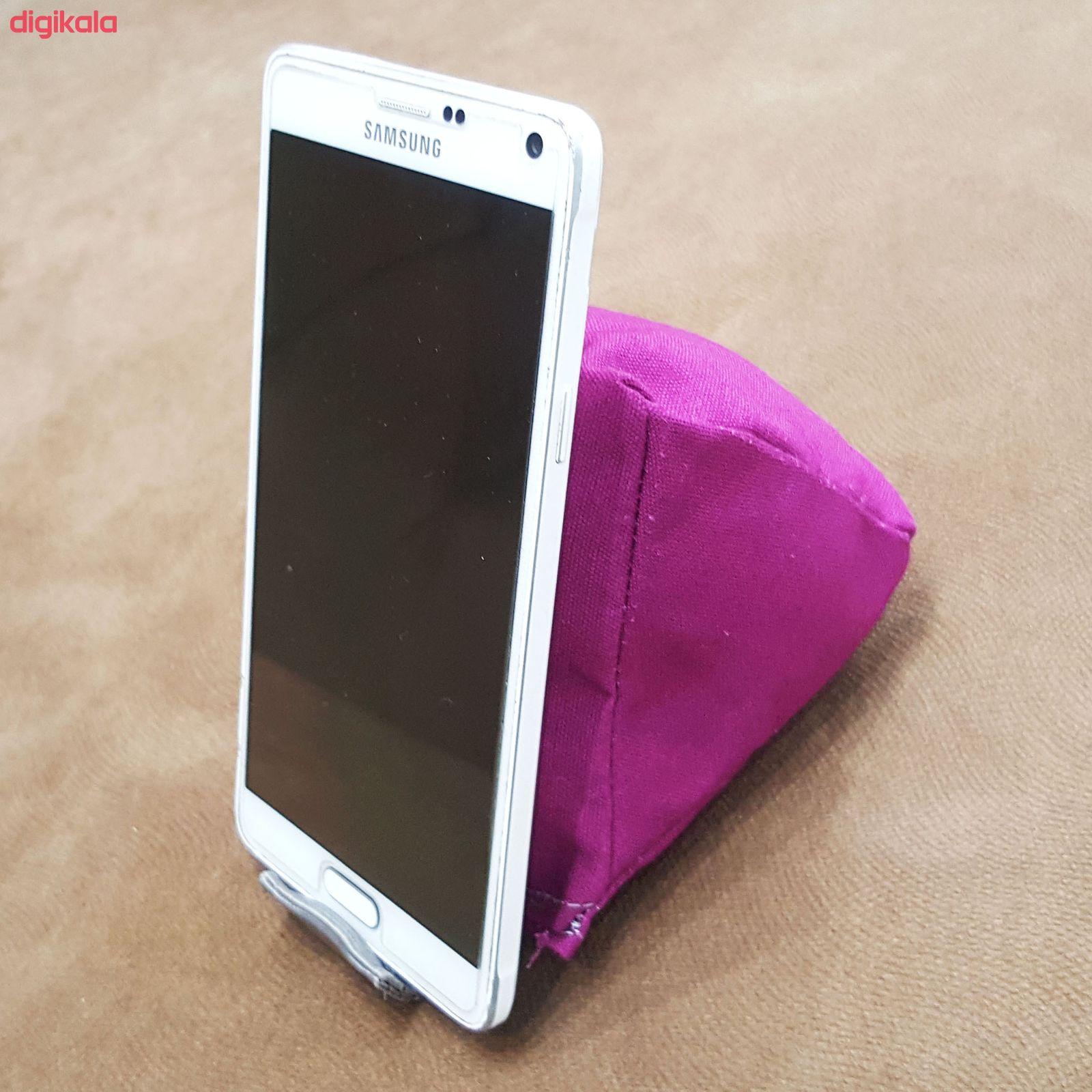 پایه نگهدارنده گوشی موبایل مدل 101 main 1 1