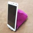 پایه نگهدارنده گوشی موبایل مدل 101 thumb 1