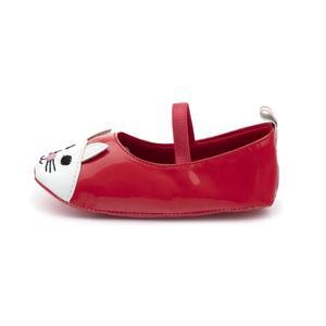 کفش نوزادی مادرکر مدل 001