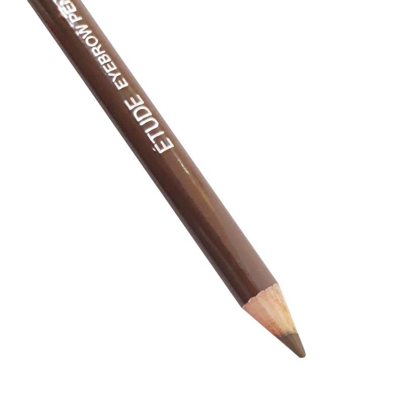 مداد ابرو اتود شماره 34