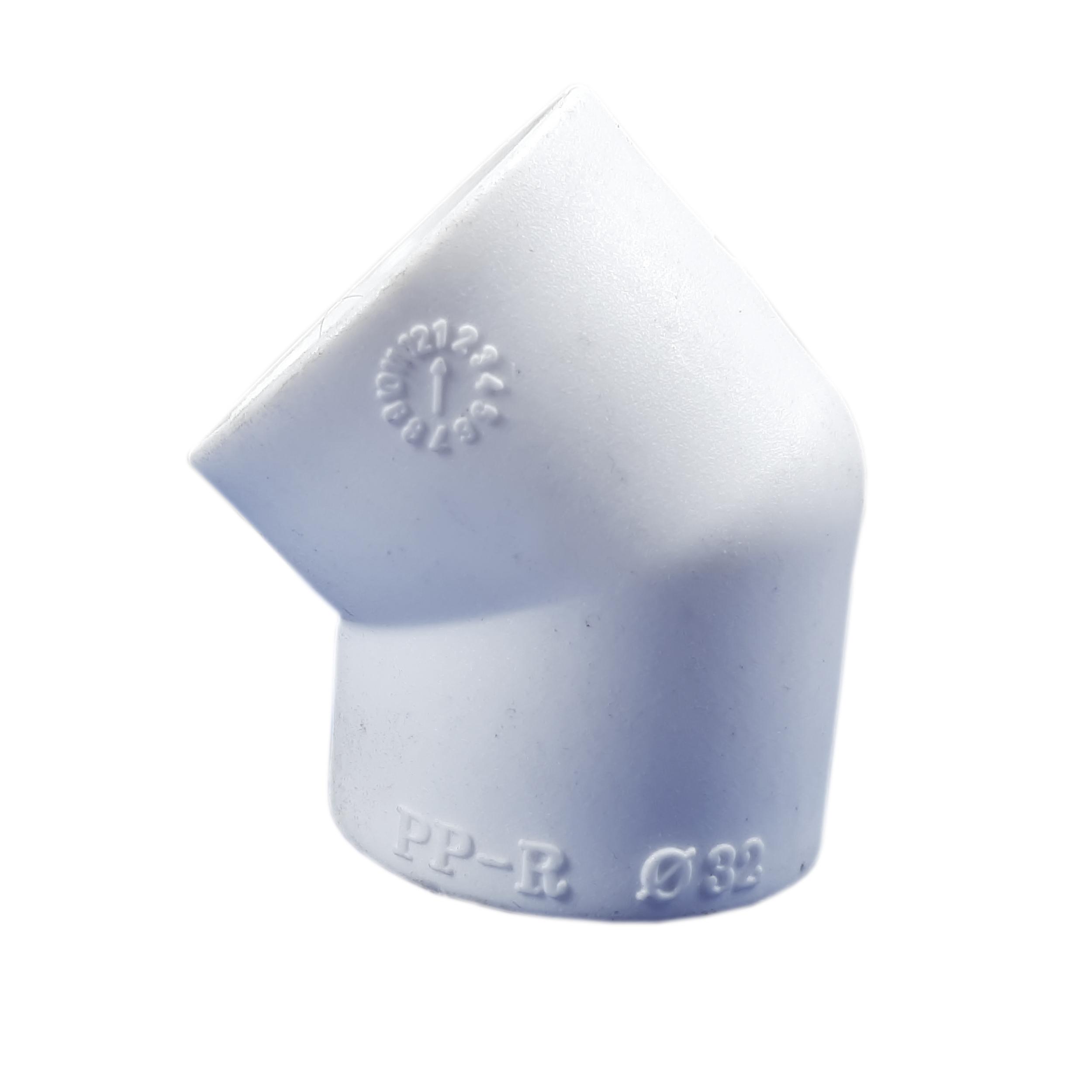 قیمت                                      اتصال زانویی مدل g-4