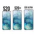 گوشی موبایل سامسونگ مدل  Galaxy S20 Ultra SM-G988B/DS دو سیم کارت ظرفیت 128 گیگابایت  thumb 21