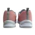 کفش مخصوص پیاده روی زنانه آلبرتینی مدل ستیا کد 01 thumb 3