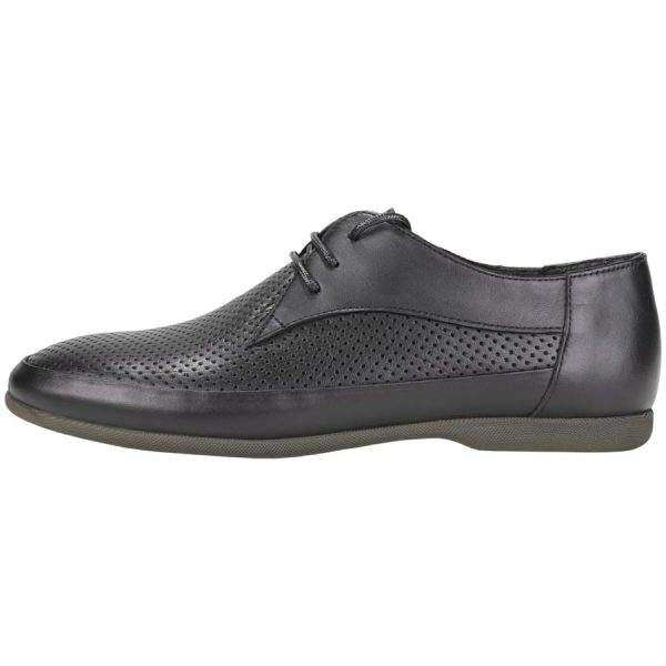کفش زنانه اورز مدل GELATO