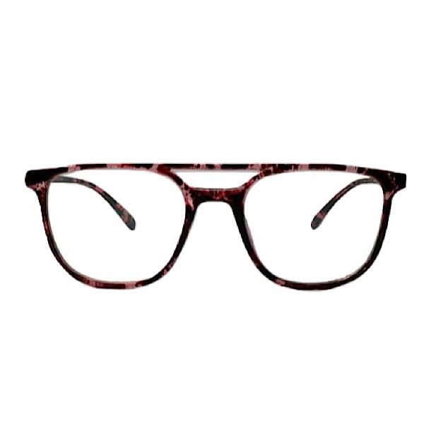 فریم عینک طبی مدل 24486