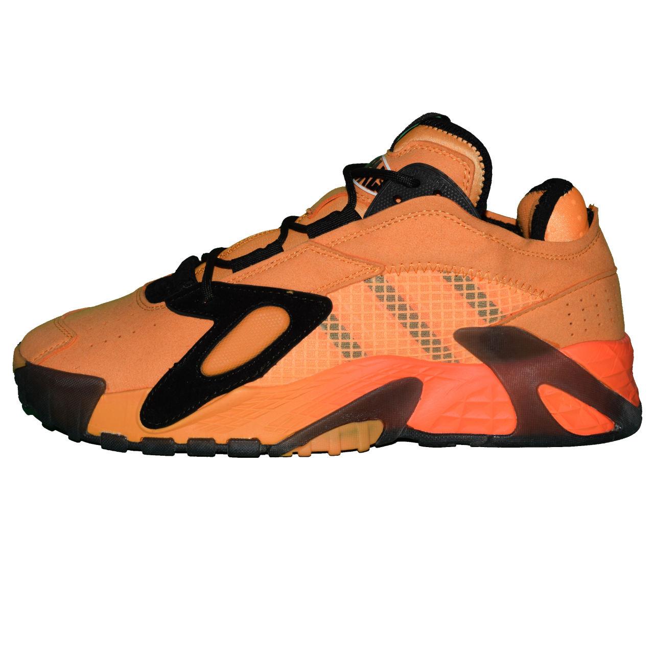کفش پیاده روی مردانه آدیداس مدل Street Ball