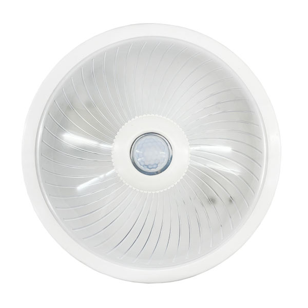 چراغ سقفی سنسور دار کارینو مدل C115