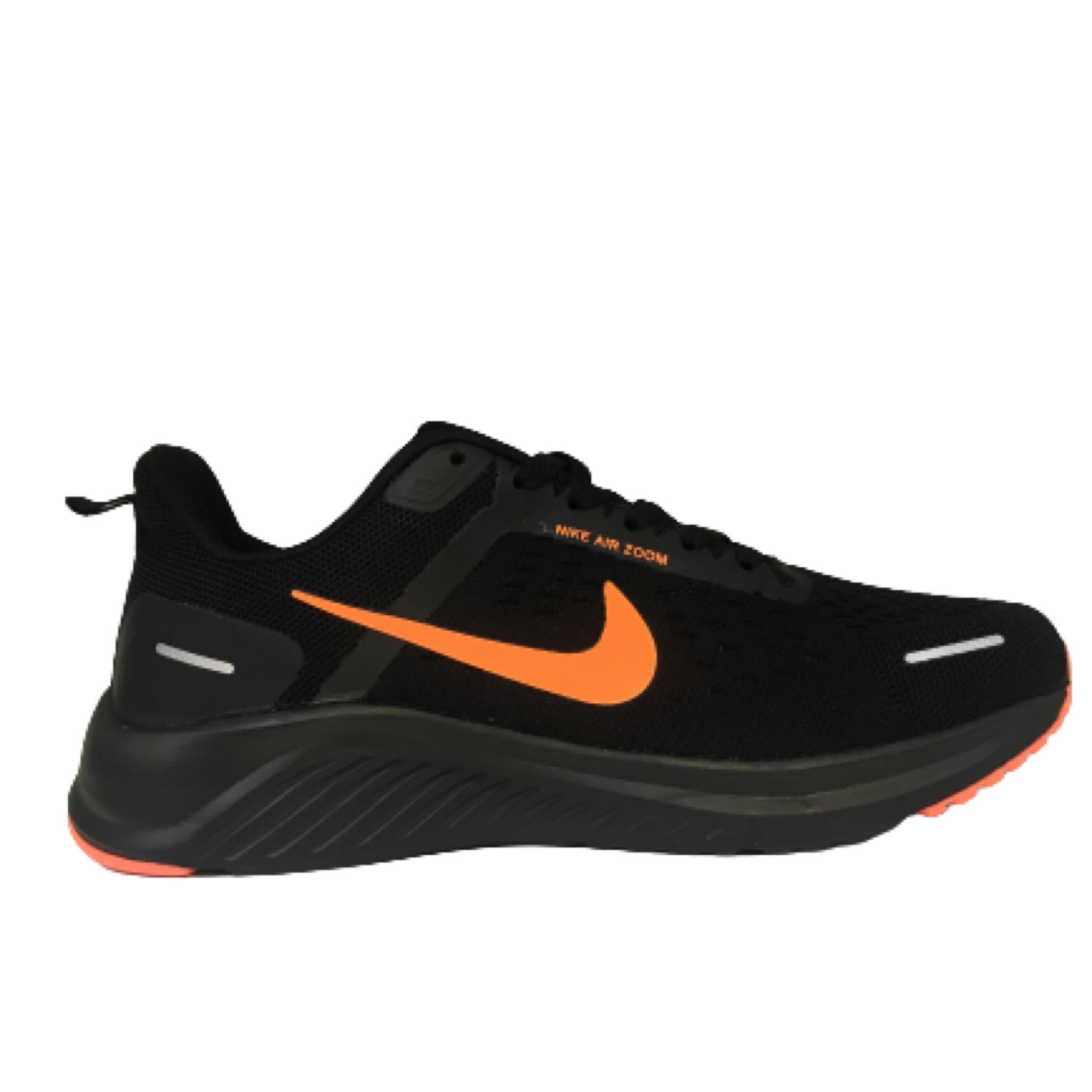 خرید                                     کفش پیاده روی مردانه مدل r123456789                     غیر اصل