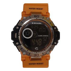 ساعت مچی دیجیتال مدل 0703345