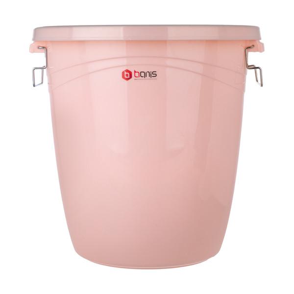 سطل برنج بانیس مدل 40