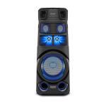 پخش کننده خانگی سونی مدل MHC-V83D thumb