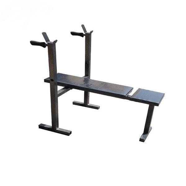 میز پرس مدل N.S.3