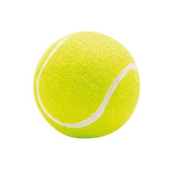 توپ تنیس مدل beh-2 بسته 3 عددی