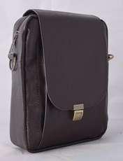 کیف چرم ما مدل SM-2 مجموعه 2 عددی -  - 22