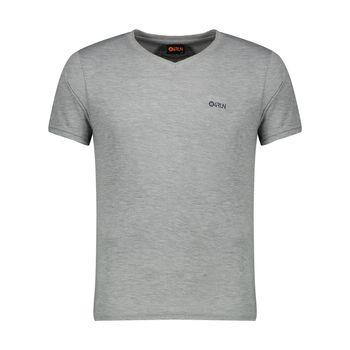 تی شرت ورزشی مردانه بی فور ران مدل 210313-93