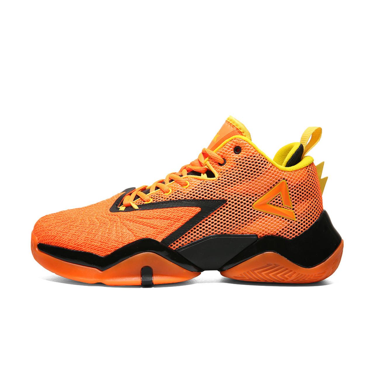 کفش بسکتبال مردانه پیک مدل EW02041A