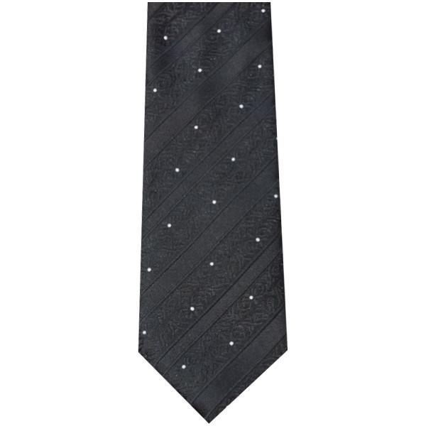 کراوات مردانه فندی مدل ZH7810P