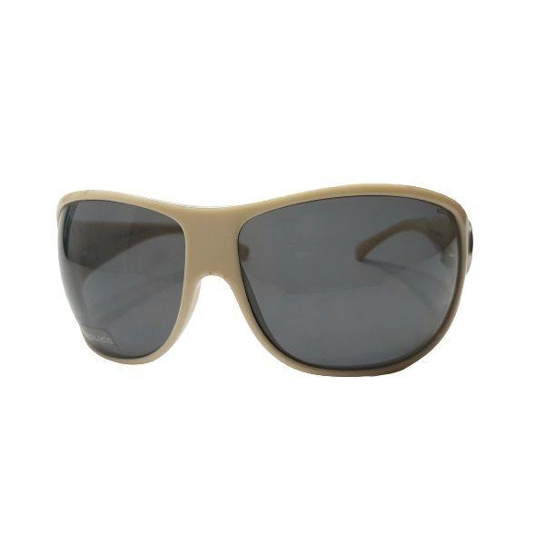 عینک آفتابی زنانه پلیس مدل S1631Sc2