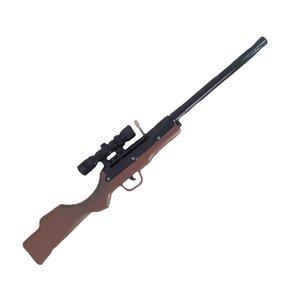 تفنگ بازی مدل دیانا کد 481