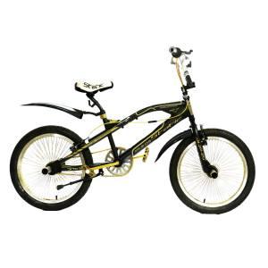دوچرخه بی ام ایکس استاتیک مدل 05 سایز 20