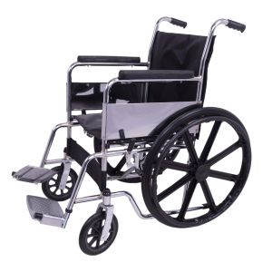 ویلچر سرو پیکر توس مدل 3293