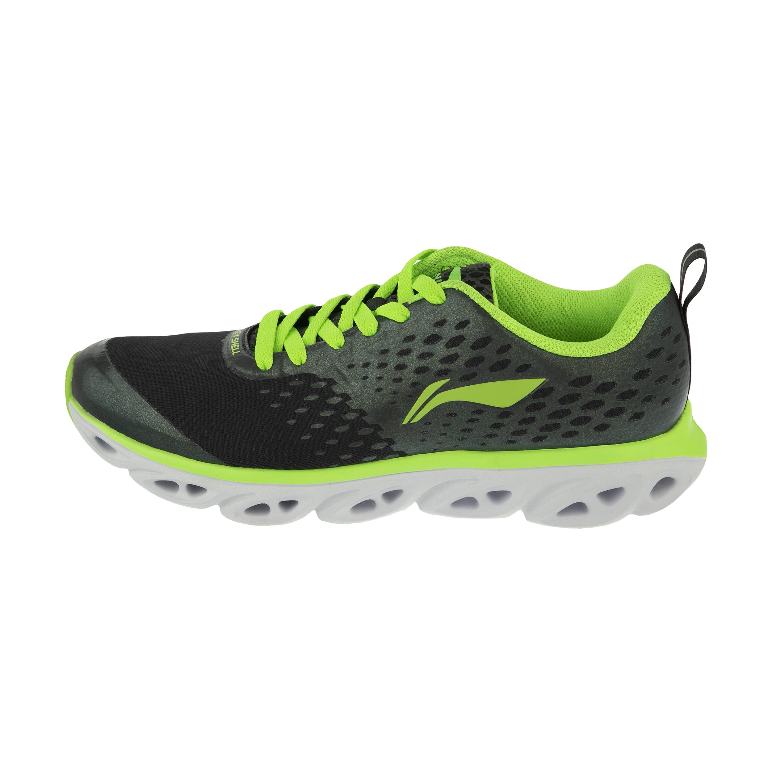 کفش مخصوص دویدن مردانه لینینگ مدل ARHK031-3