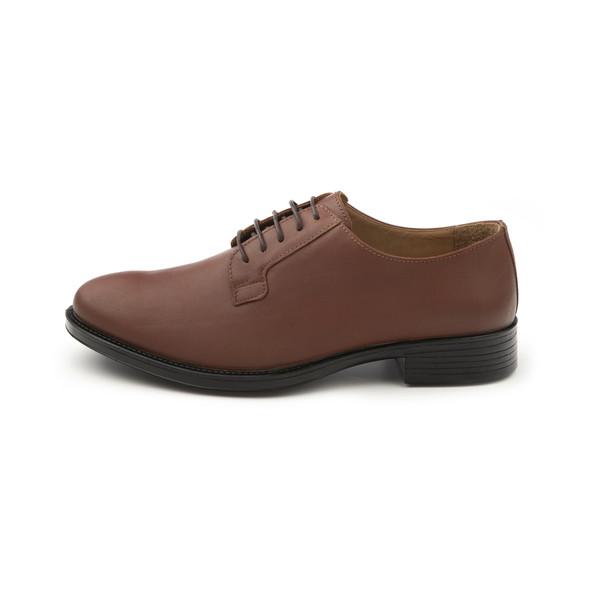 کفش مردانه آلدو مدل 122012114-Brown