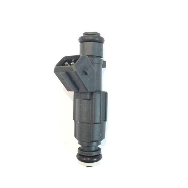 سوزن انژکتور مدل ASM22190101 مناسب برای ام وی ام X33
