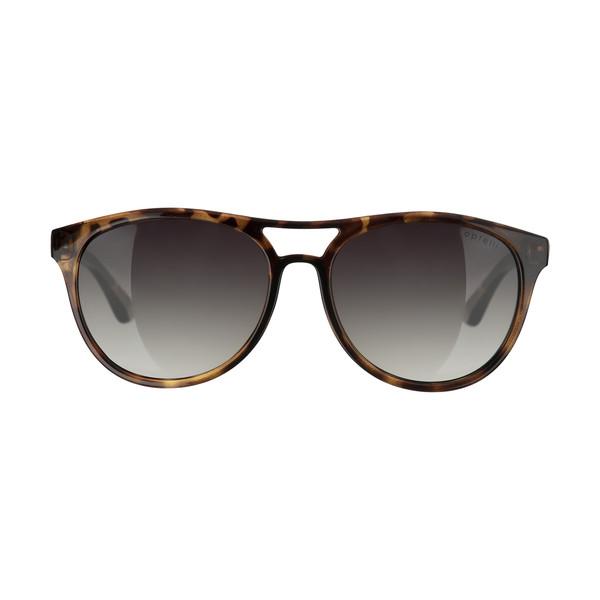 عینک آفتابی مردانه اوپتل مدل 2077