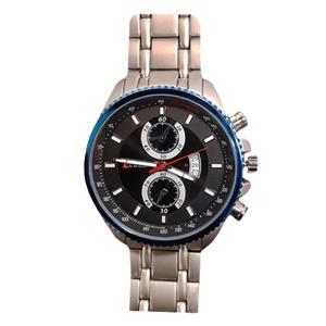 ساعت مچی عقربهای مردانه مدل m07341