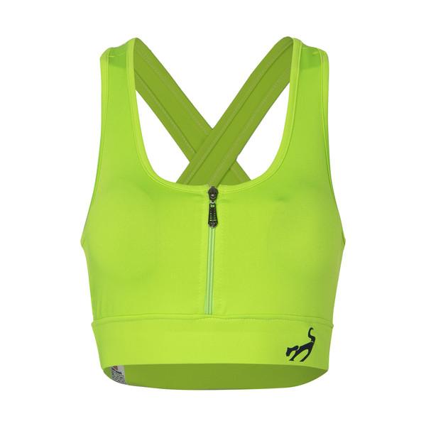 نیم تنه ورزشی زنانه آر اِن اِس مدل 101141-43
