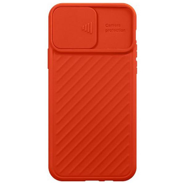 کاور مدل H367 مناسب برای گوشی موبایل اپل iPhone 12 Pro Max