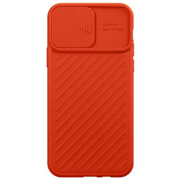 کاور مدل H367 مناسب برای گوشی موبایل اپل Iphone 12/12 Pro 6.1