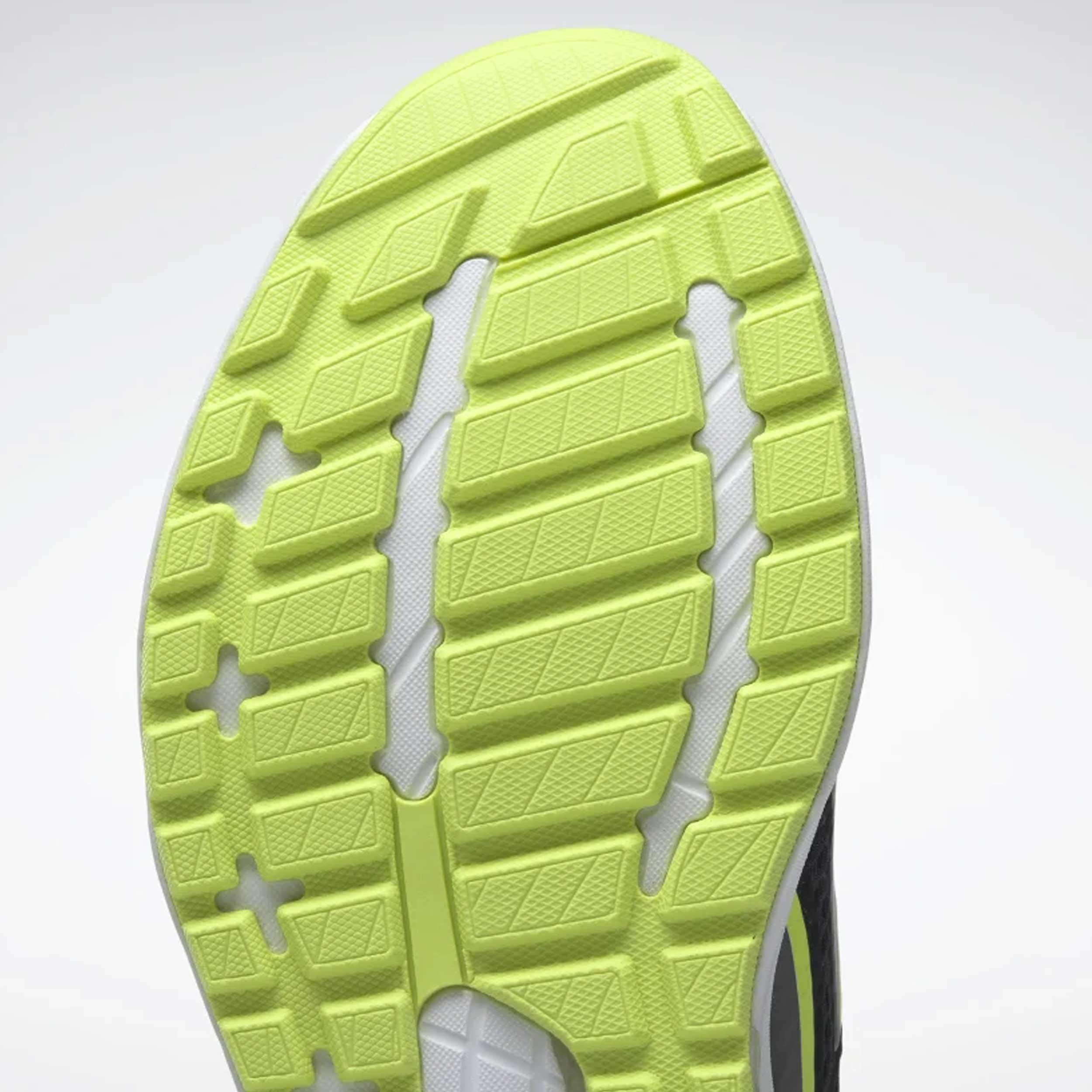کفش مخصوص دویدن مردانه ریباک مدل FV2529 -  - 9