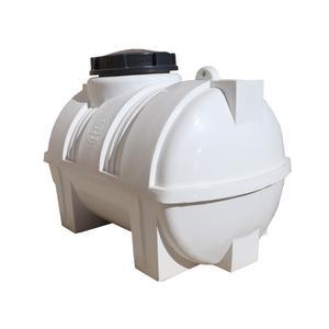 مخزن آب حجیم پلاست مدل 302 حجم 300 لیتر