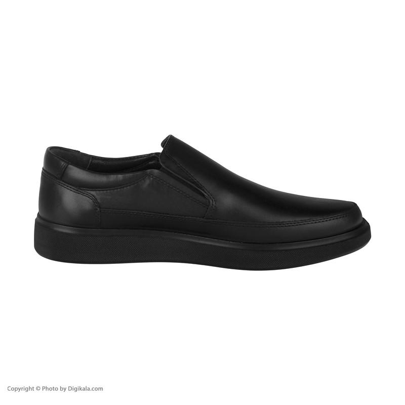 کفش روزمره مردانه گلسار مدل 7014A503101