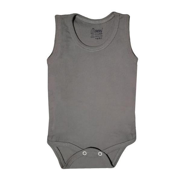 بادی نوزادی نِنی کد 10055-9