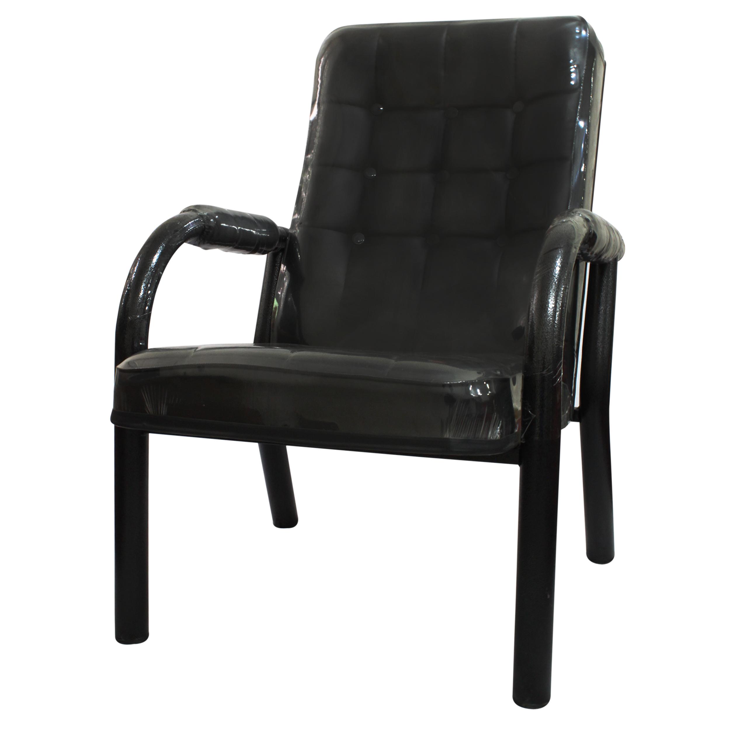 صندلی انتظار مدل ZX99 کد 099