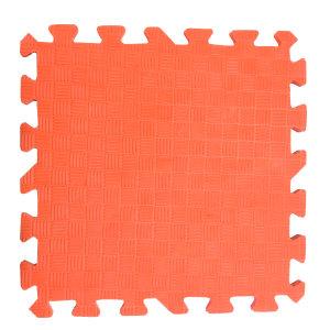 کف پوش تاتامی مدل T9 بسته 9 عددی