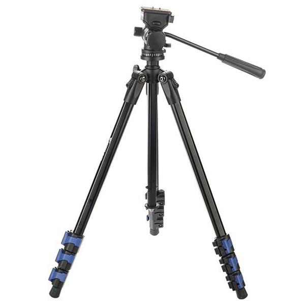 سه پایه دوربین ویفنگ مدل WF5315H