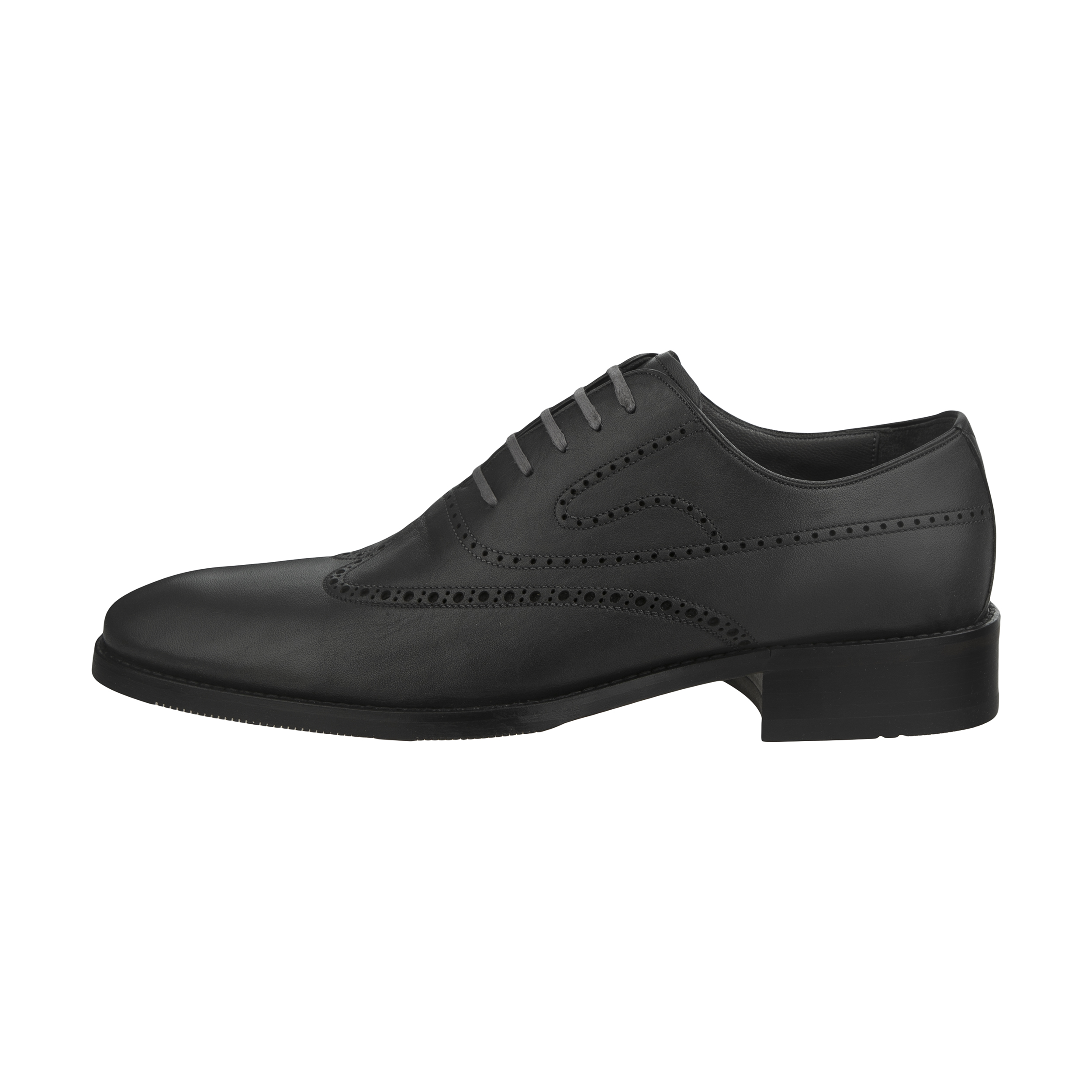 کفش مردانه تد مدل M10             , خرید اینترنتی