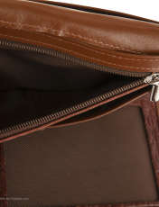 کیف پول چرمیران مدل 6059305 -  - 5