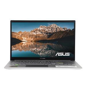 لپ تاپ 15.6 اینچی ایسوس مدل VivoBook S533EQ - A