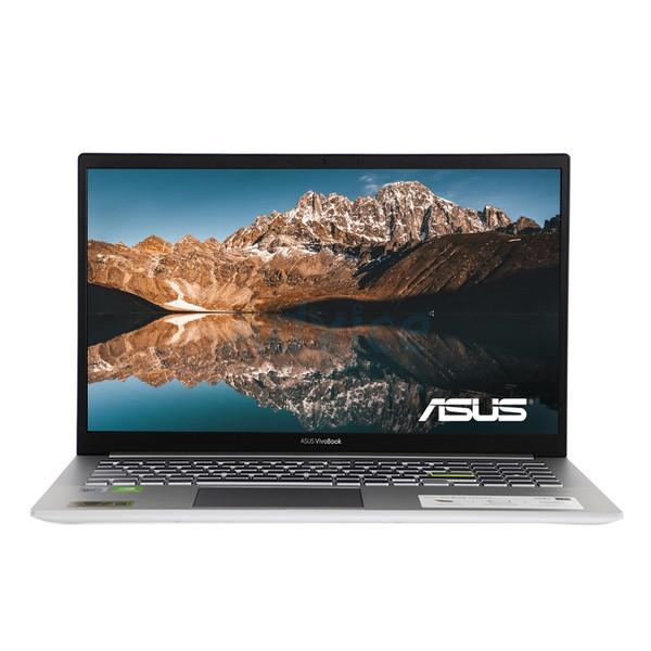 لپ تاپ 15.6 اینچی ایسوس مدل VivoBook S533EQ - B