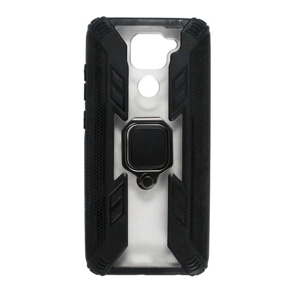 کاور نیکسو مدل Hero مناسب برای گوشی موبایل شیائومی Redmi Note 9
